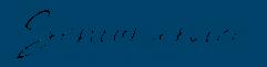 Seniorservice Logo rektangulär